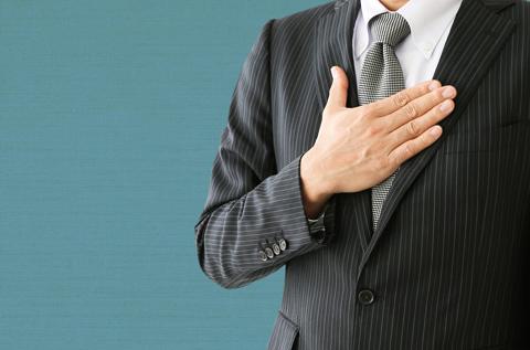 債権者との交渉などは弊社でおこないます